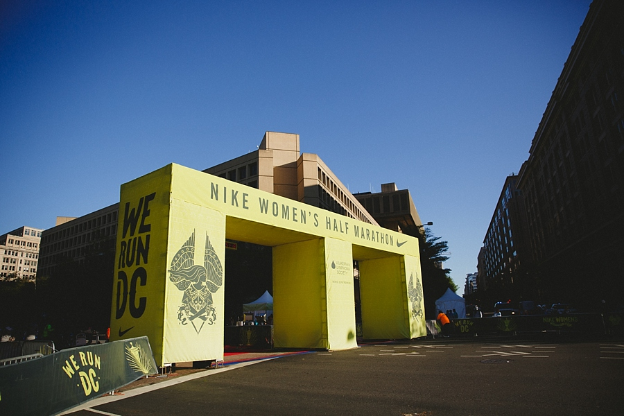 Nike_Womens_Half_Marathon_WeRunDC_0071.jpg