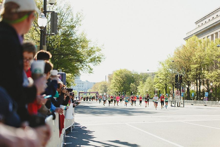 Nike_Womens_Half_Marathon_WeRunDC_0075.jpg
