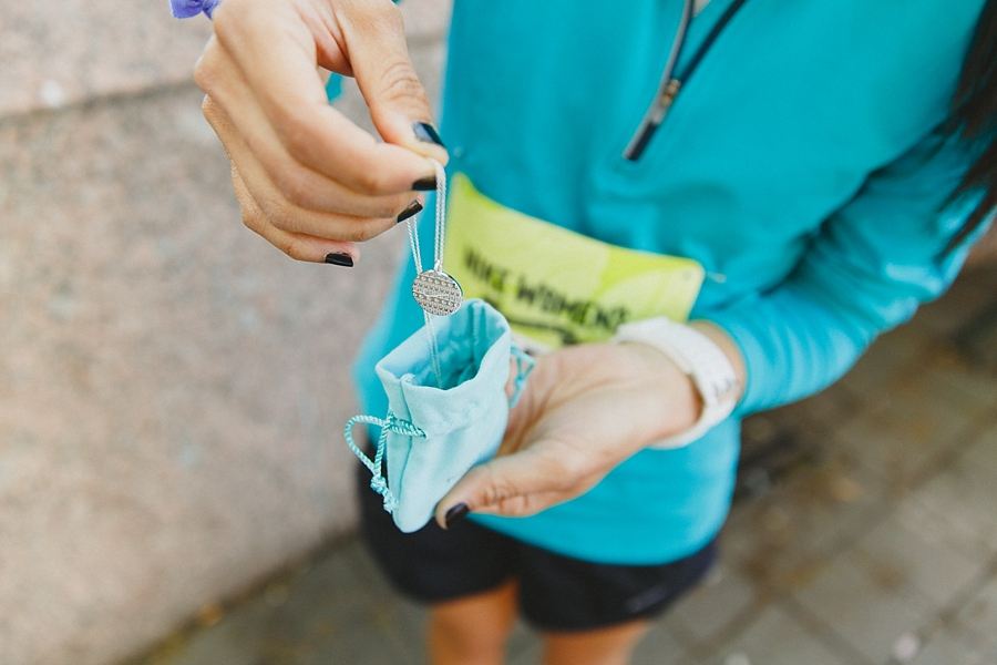 Nike_Womens_Half_Marathon_WeRunDC_0085.jpg