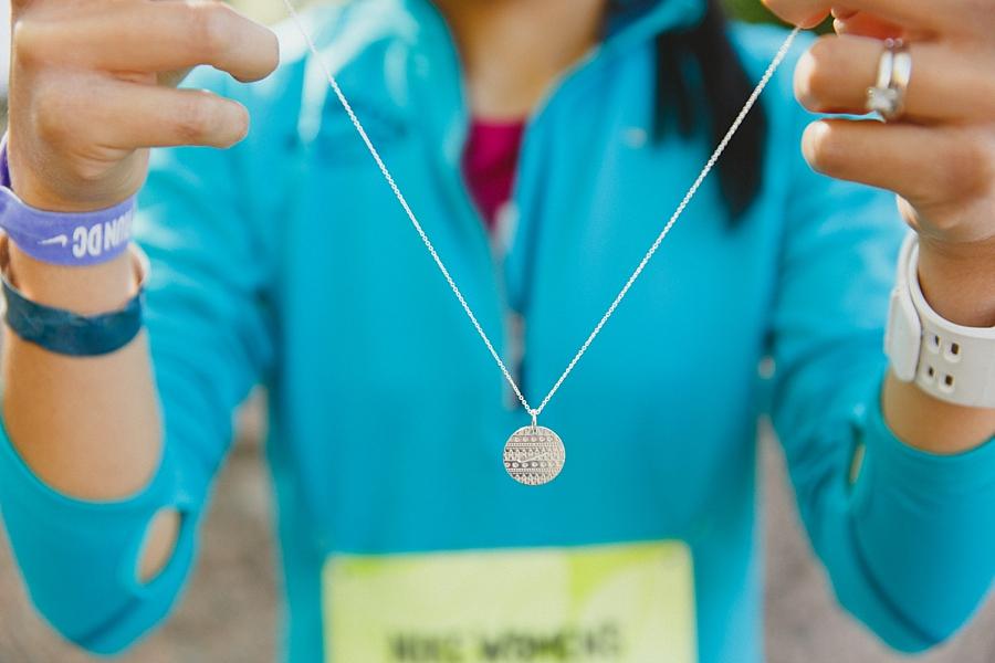Nike_Womens_Half_Marathon_WeRunDC_0090.jpg