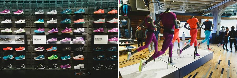Nike_Womens_Half_Marathon_WeRunDC_0094.jpg