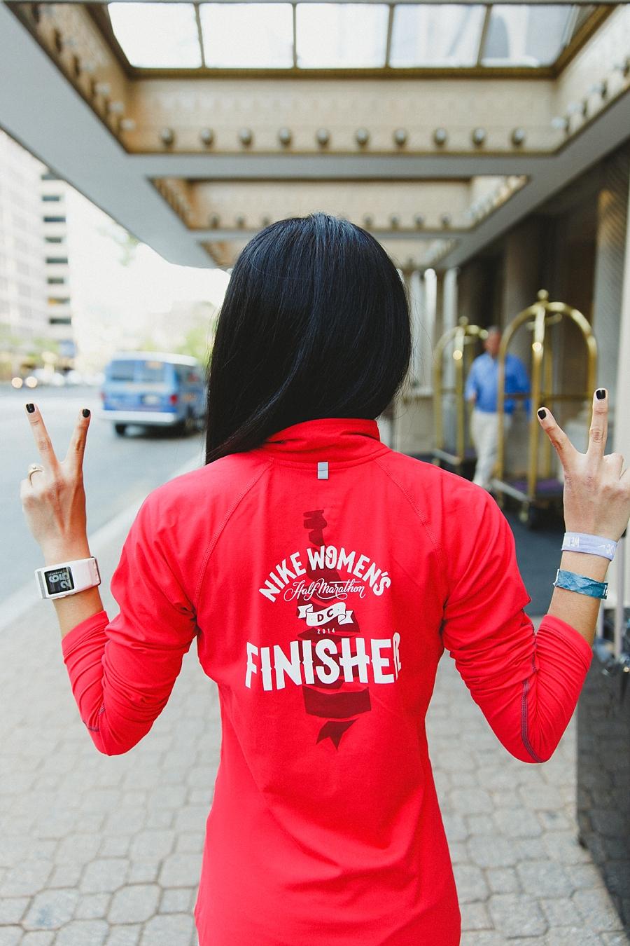Nike_Womens_Half_Marathon_WeRunDC_0123.jpg