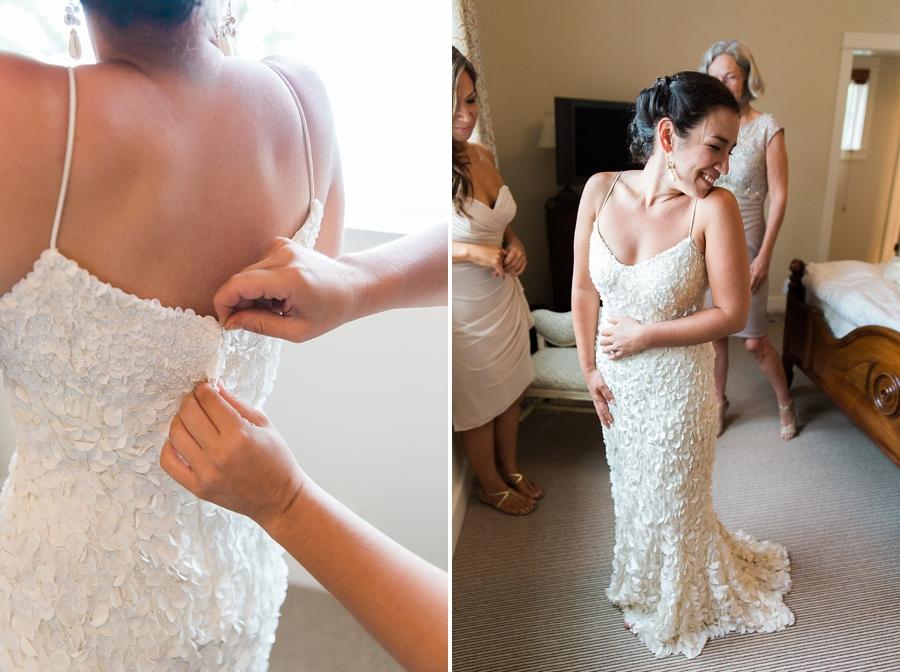 Michigan_Wedding_Photographer_0114.jpg