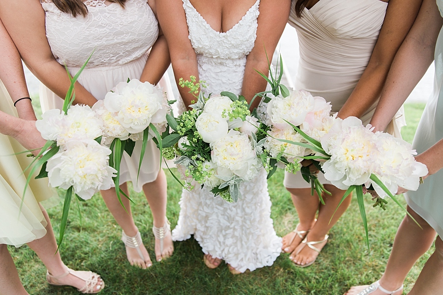 Michigan_Wedding_Photographer_0116.jpg