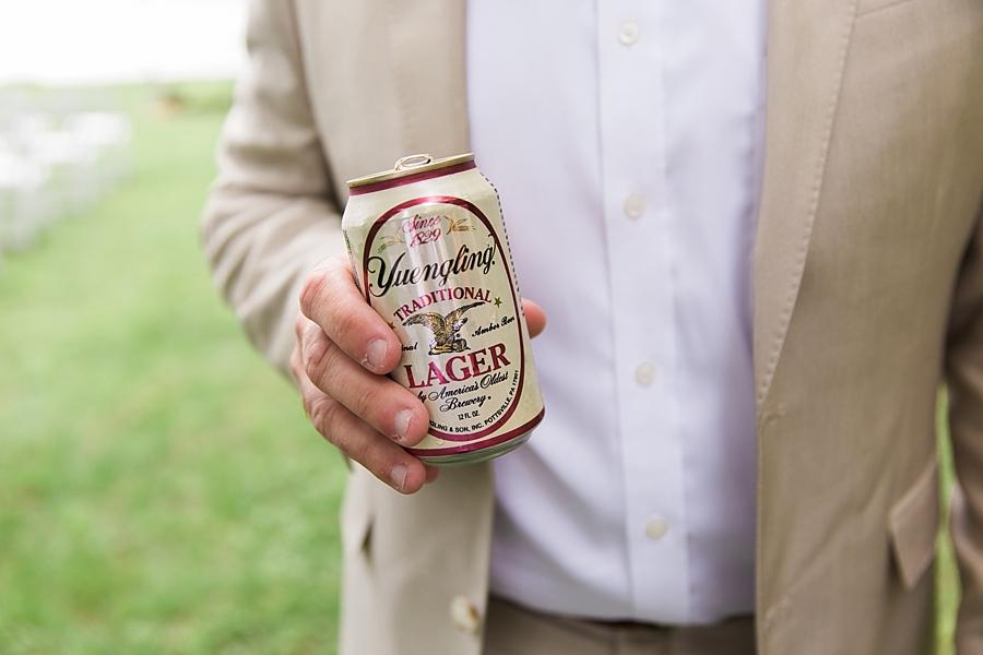 Michigan_Wedding_Photographer_0118.jpg