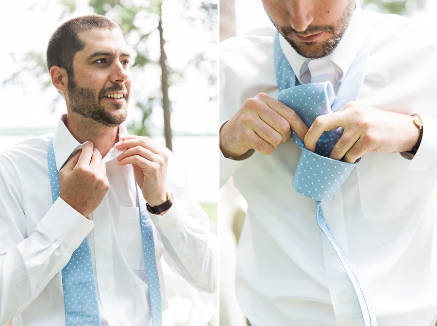 Michigan_Wedding_Photographer_0119.jpg