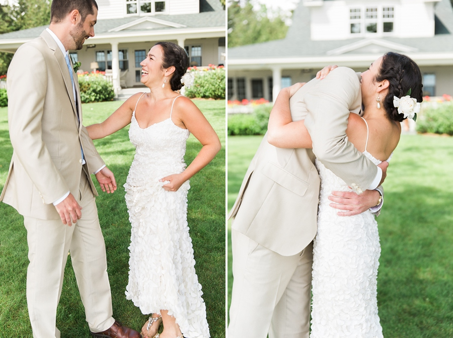 Michigan_Wedding_Photographer_0123.jpg