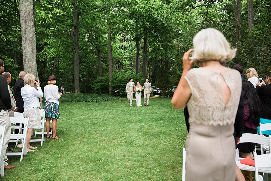 Michigan_Wedding_Photographer_0131.jpg