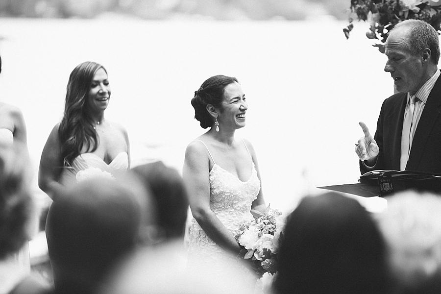 Michigan_Wedding_Photographer_0133.jpg