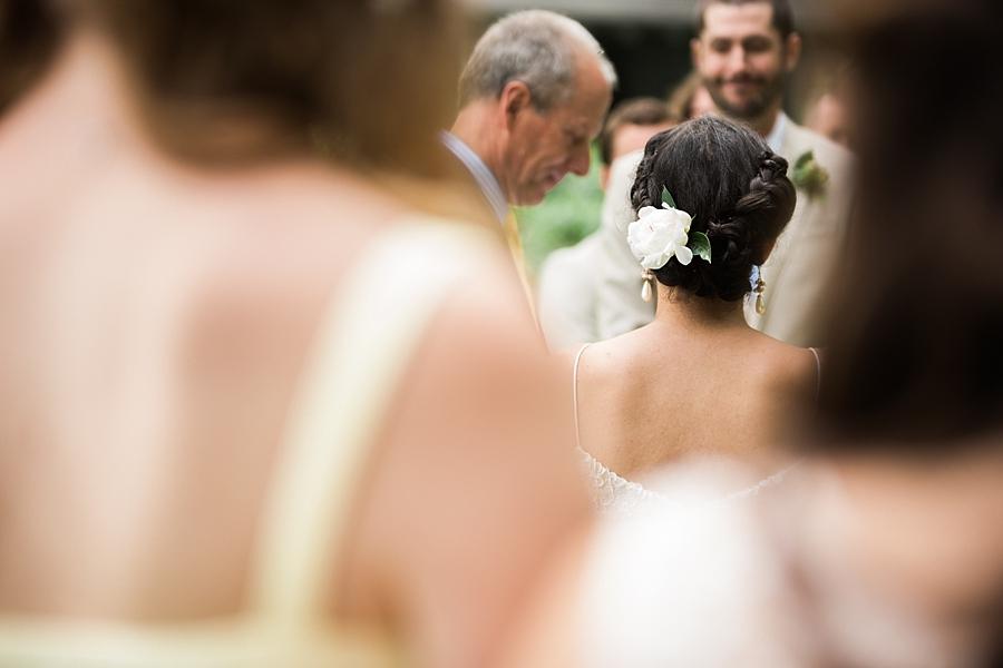 Michigan_Wedding_Photographer_0135.jpg