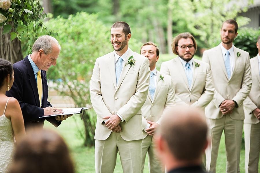 Michigan_Wedding_Photographer_0134.jpg