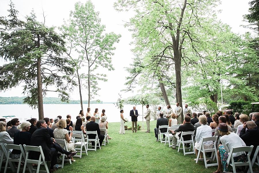 Michigan_Wedding_Photographer_0139.jpg