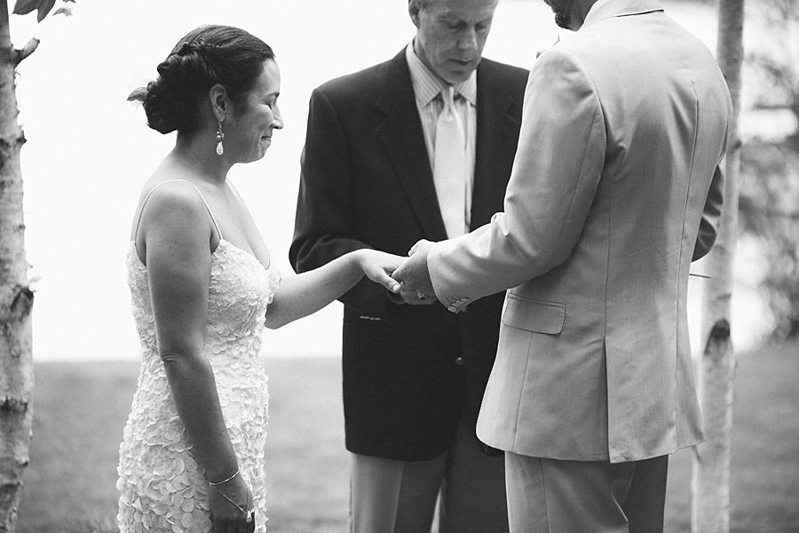 Michigan_Wedding_Photographer_0138.jpg