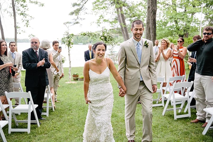 Michigan_Wedding_Photographer_0142.jpg