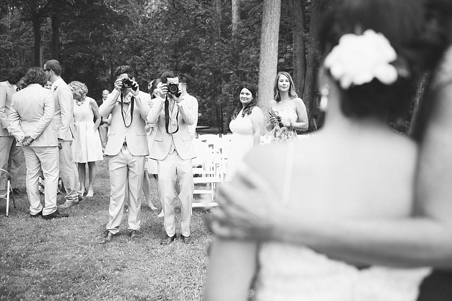 Michigan_Wedding_Photographer_0153.jpg