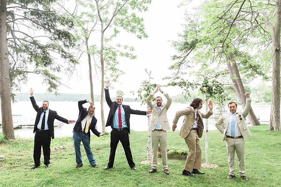 Michigan_Wedding_Photographer_0152.jpg