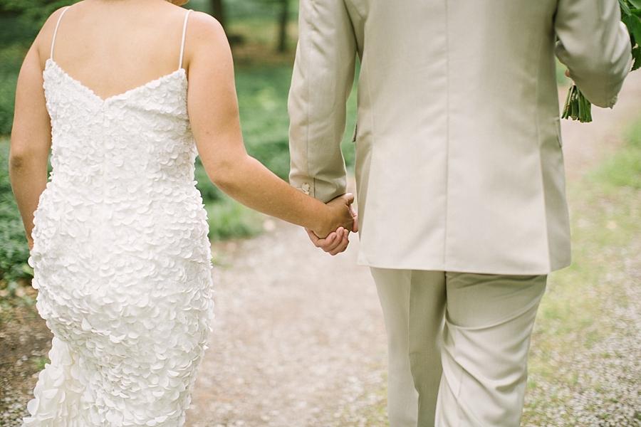 Michigan_Wedding_Photographer_0155.jpg