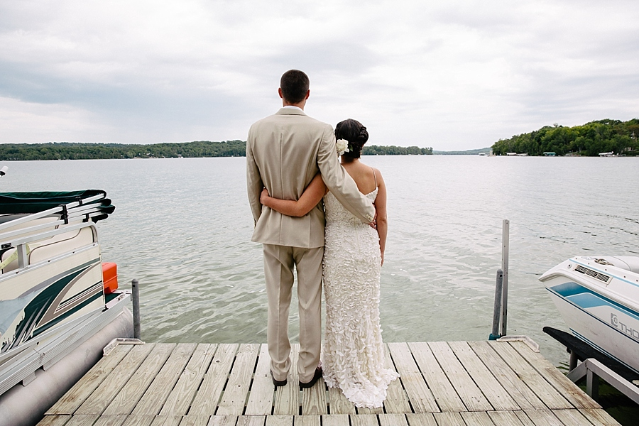 Michigan_Wedding_Photographer_0157.jpg