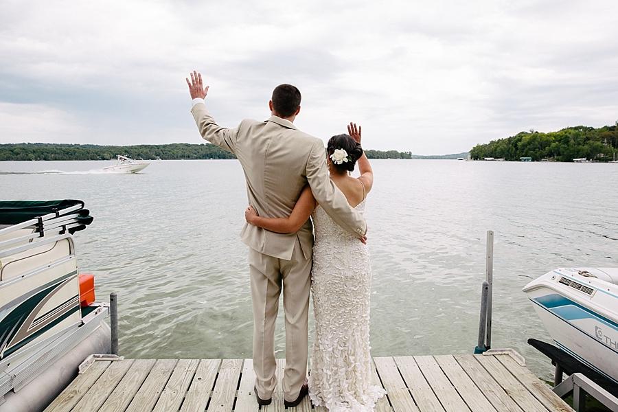 Michigan_Wedding_Photographer_0158.jpg