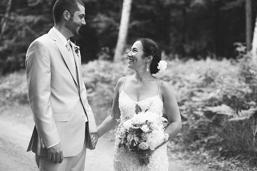 Michigan_Wedding_Photographer_0160.jpg