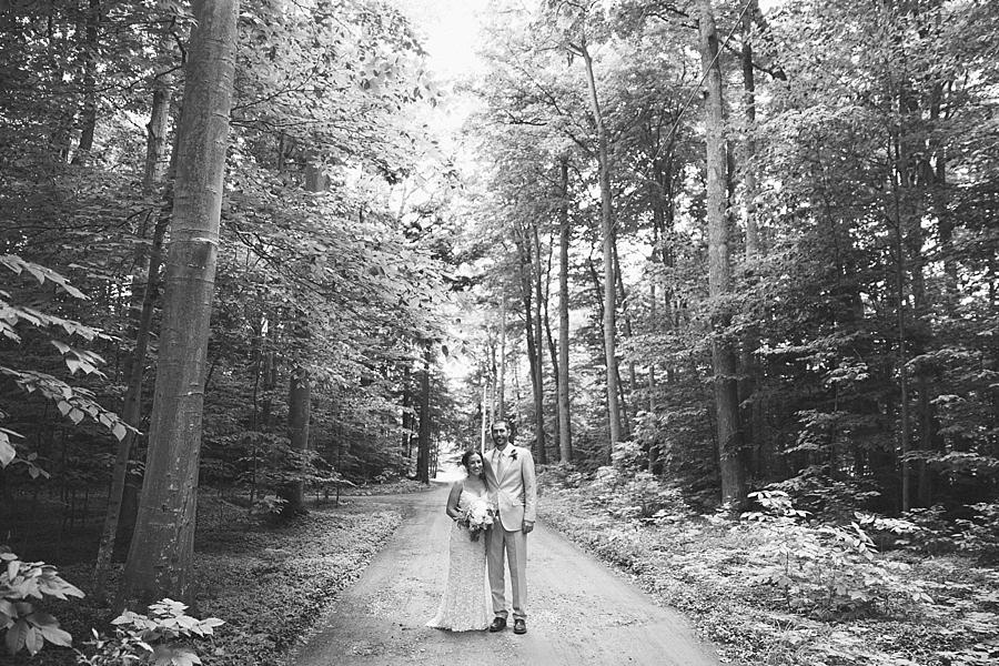 Michigan_Wedding_Photographer_0161.jpg