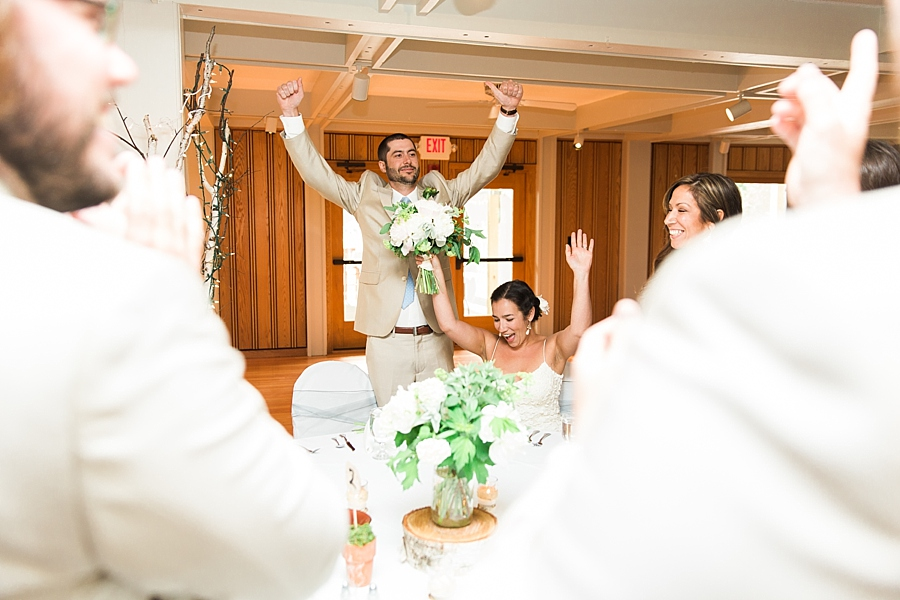 Michigan_Wedding_Photographer_0171.jpg