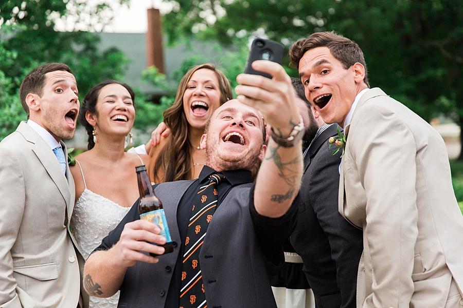 Michigan_Wedding_Photographer_0182.jpg