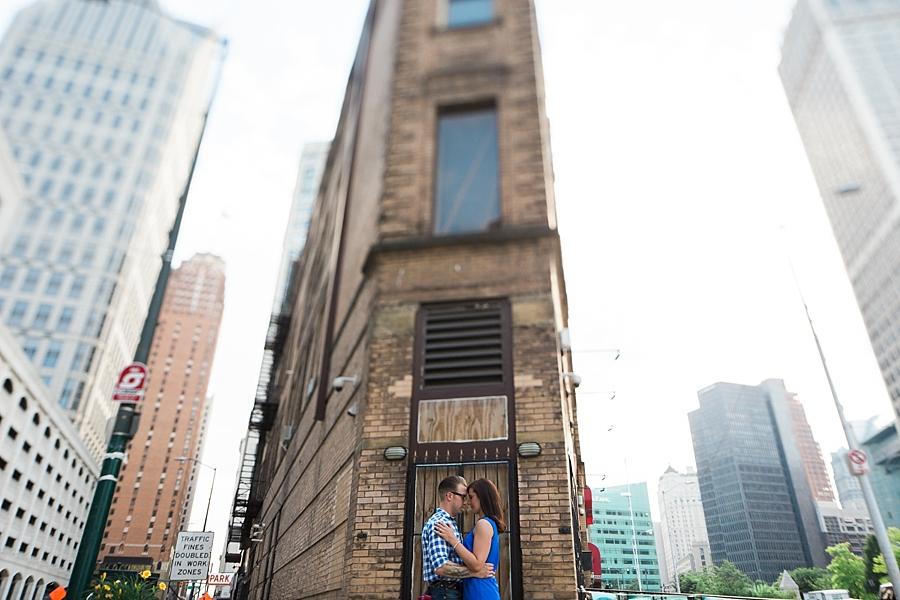 Michigan_Wedding_Photographer_JR_Magat_0008.jpg