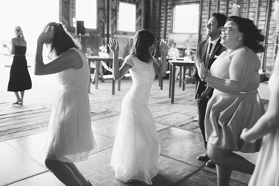 Michigan_Wedding_Photographer_JR_Magat_0249.jpg