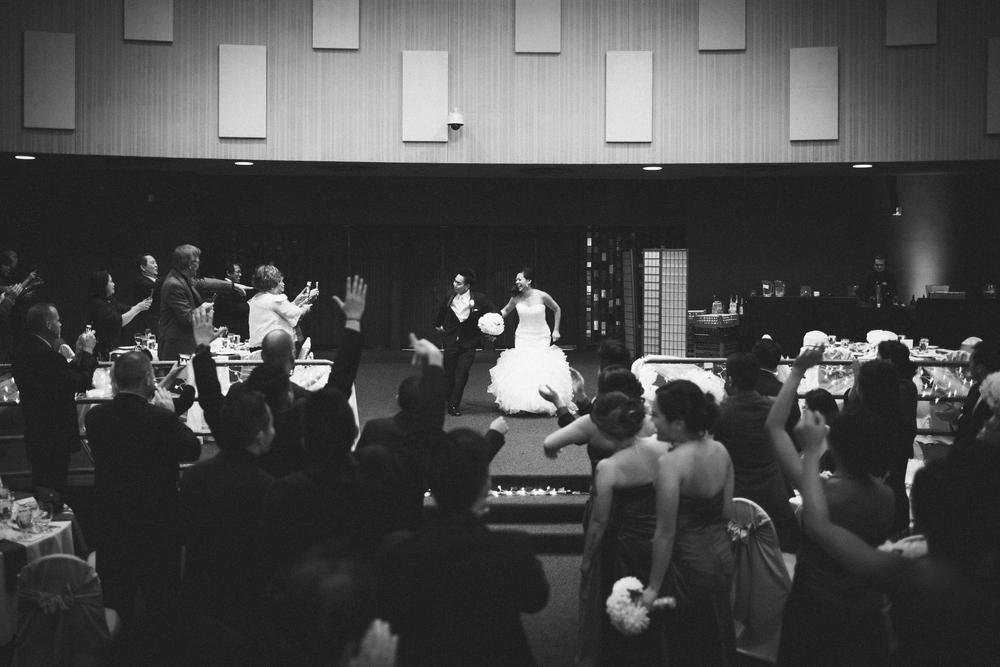 Gao+Frank_Wedding-12.jpg