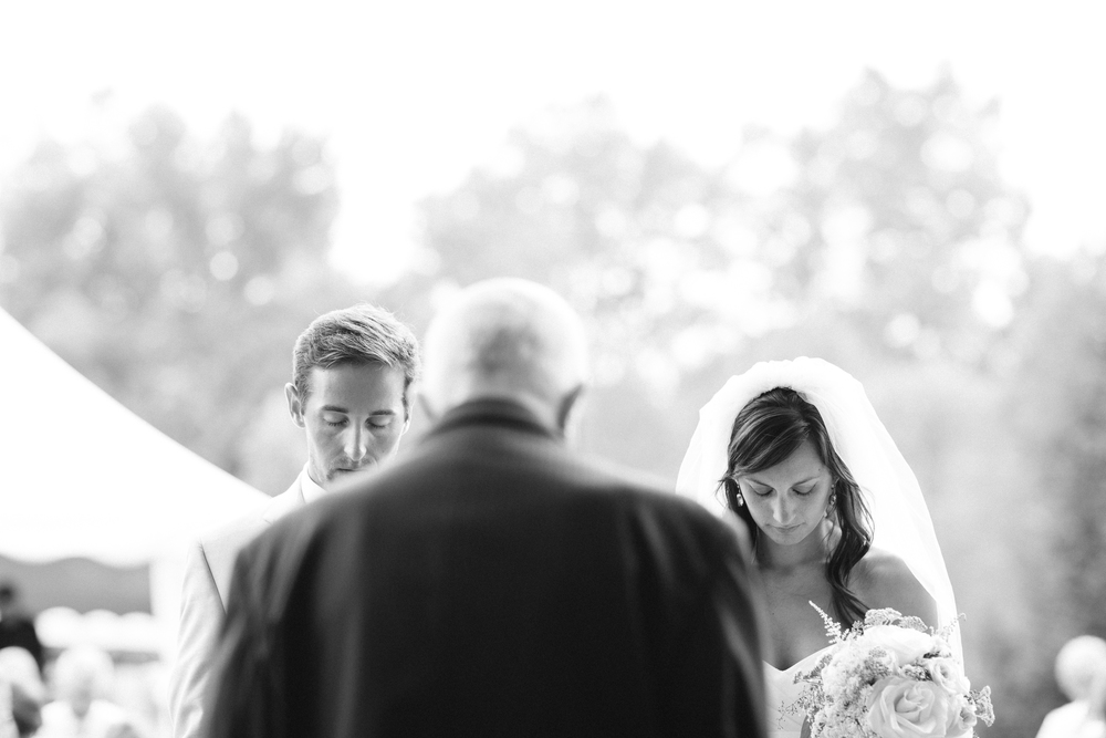 Kelsey+Chris_Wedding-7.jpg