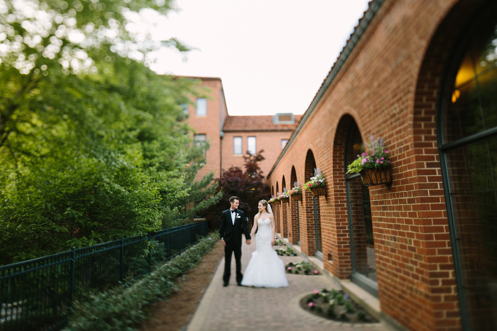 Christina+Tom_Wedding-10.jpg