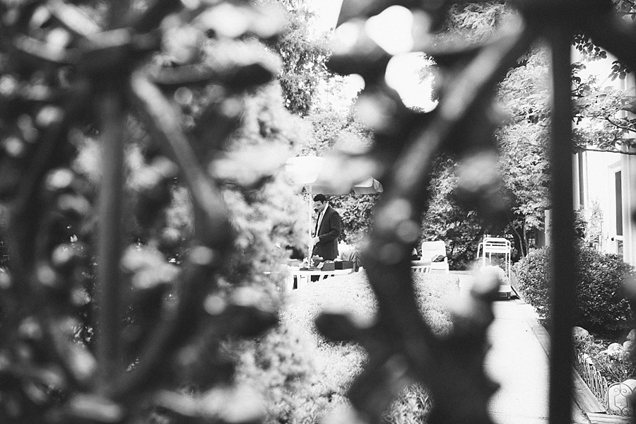 Michigan_Wedding_Photographer_JRMagatPhotography_0034.jpg