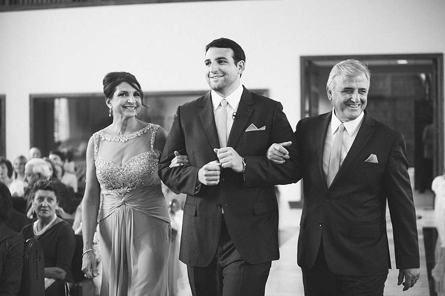 Michigan_Wedding_Photographer_JRMagatPhotography_0046.jpg