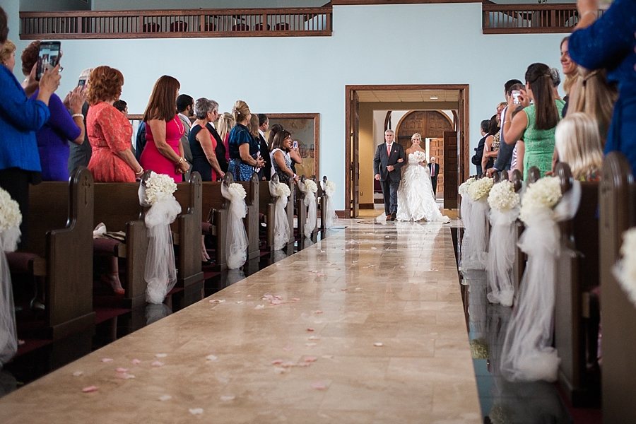 Michigan_Wedding_Photographer_JRMagatPhotography_0051.jpg