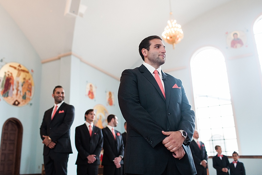 Michigan_Wedding_Photographer_JRMagatPhotography_0050.jpg