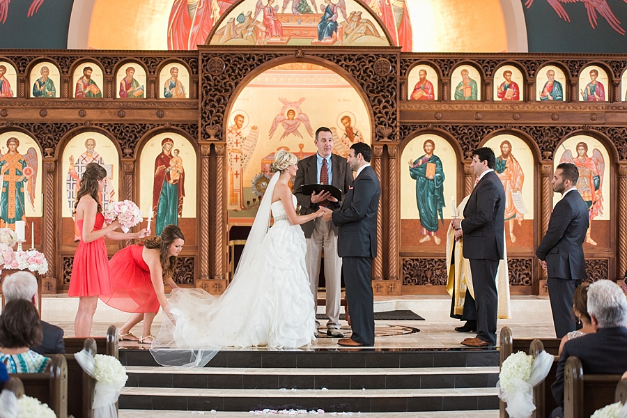 Michigan_Wedding_Photographer_JRMagatPhotography_0063.jpg