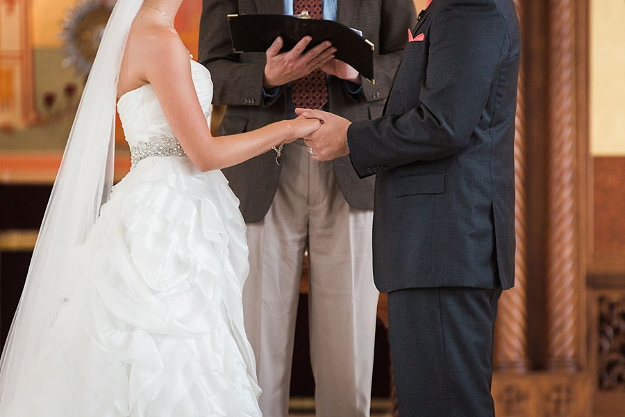 Michigan_Wedding_Photographer_JRMagatPhotography_0064.jpg