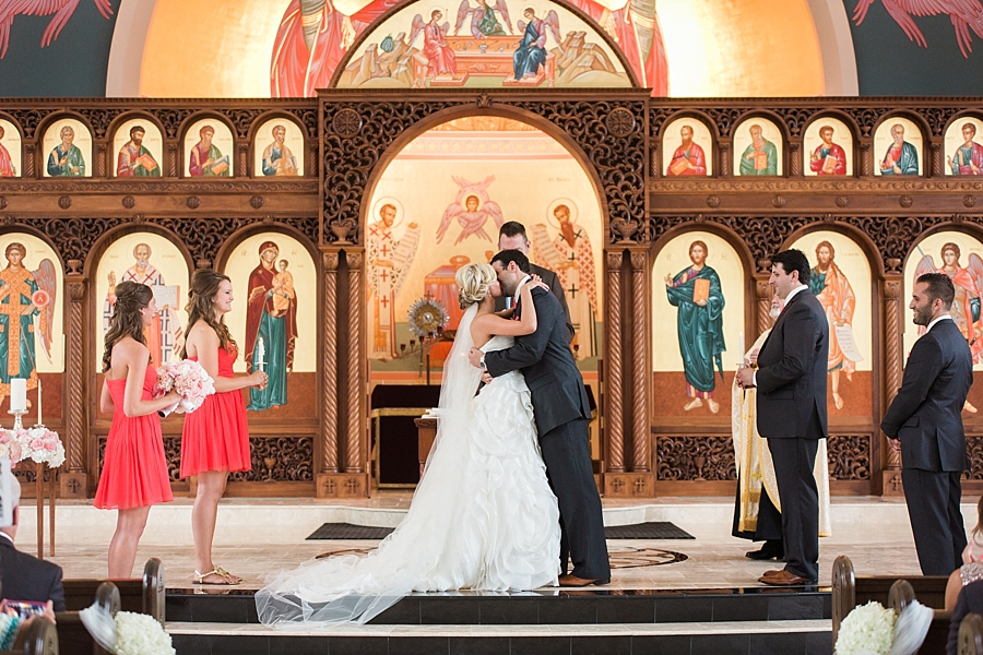 Michigan_Wedding_Photographer_JRMagatPhotography_0065.jpg