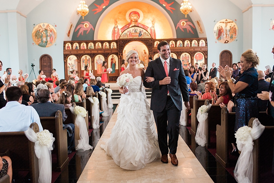 Michigan_Wedding_Photographer_JRMagatPhotography_0069.jpg