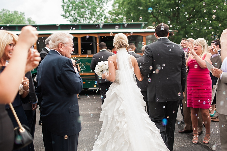 Michigan_Wedding_Photographer_JRMagatPhotography_0075.jpg
