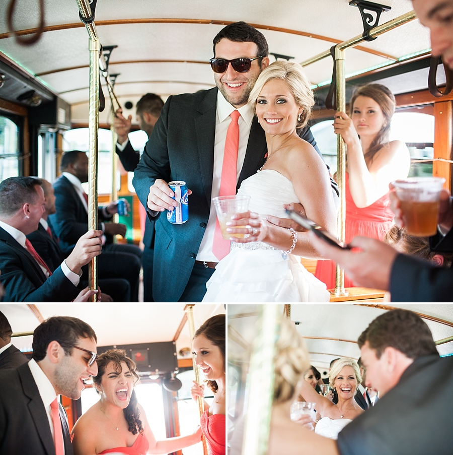 Michigan_Wedding_Photographer_JRMagatPhotography_0077.jpg