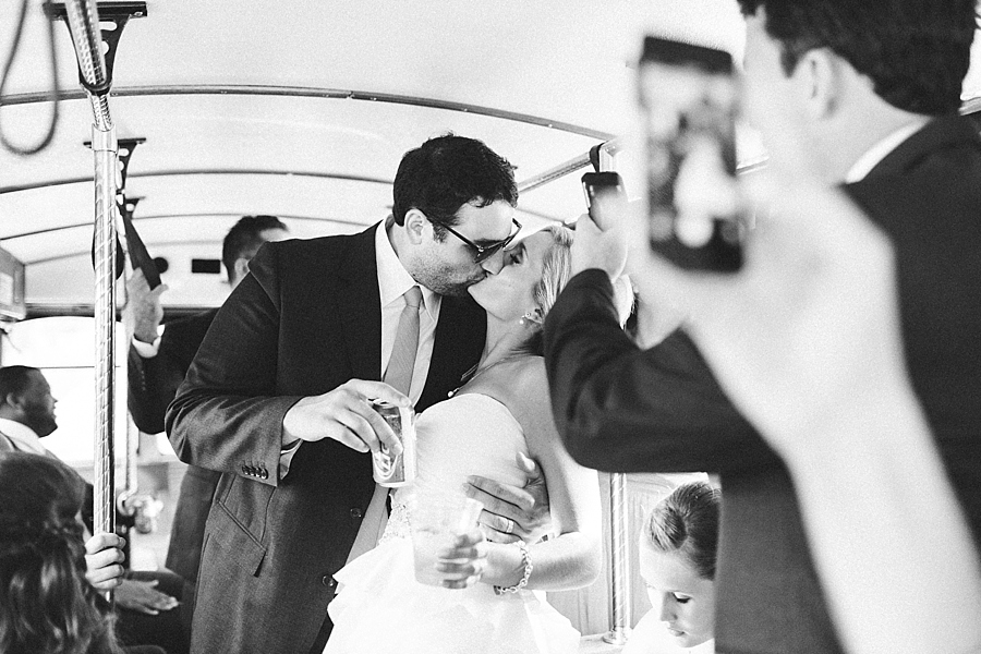Michigan_Wedding_Photographer_JRMagatPhotography_0076.jpg
