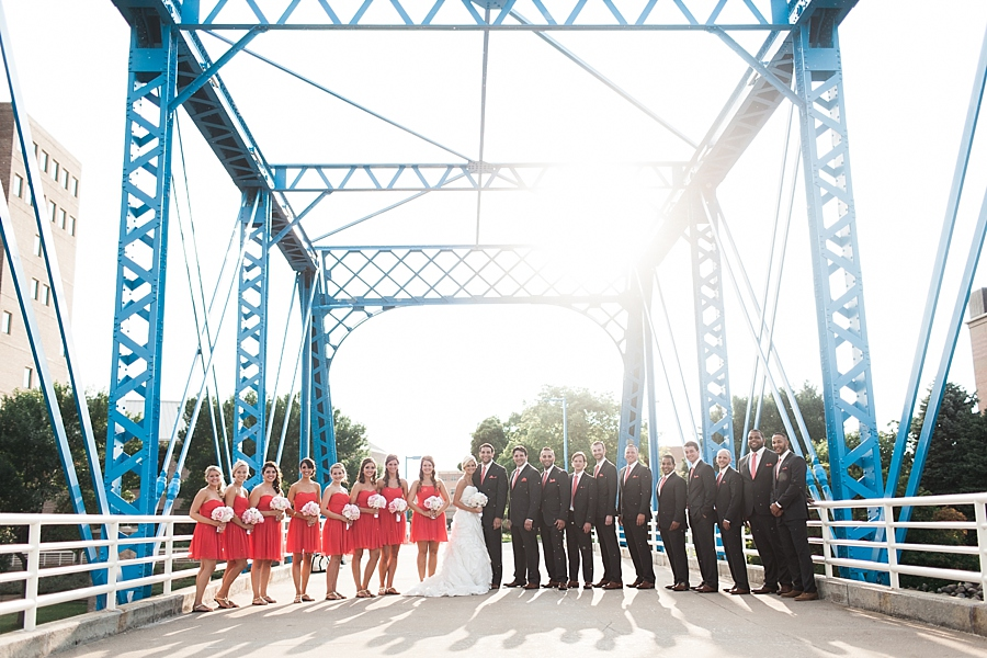 Michigan_Wedding_Photographer_JRMagatPhotography_0091.jpg