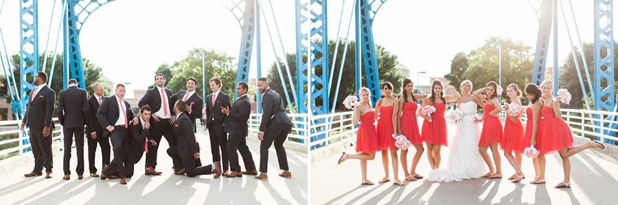 Michigan_Wedding_Photographer_JRMagatPhotography_0093.jpg