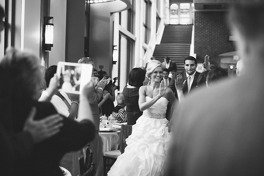 Michigan_Wedding_Photographer_JRMagatPhotography_0103.jpg