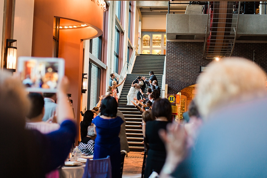 Michigan_Wedding_Photographer_JRMagatPhotography_0102.jpg