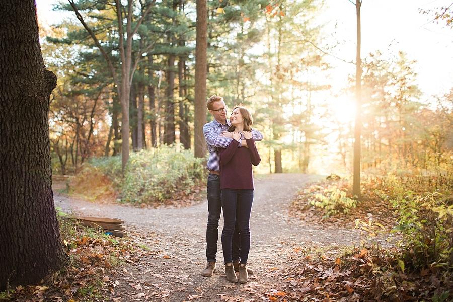 Michigan_Wedding_Photographer_Ann_Arbor_Arboretum_0005.jpg