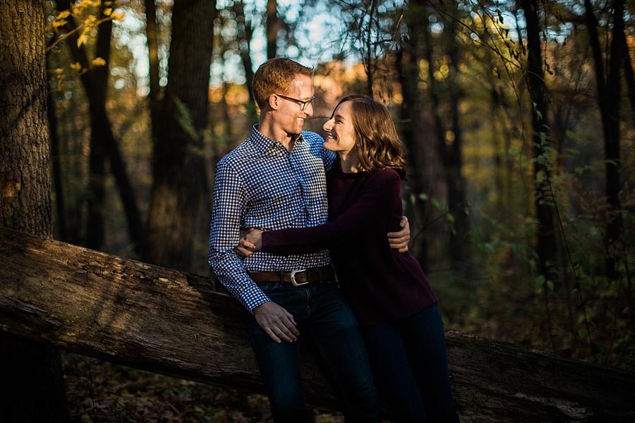 Michigan_Wedding_Photographer_Ann_Arbor_Arboretum_0006.jpg