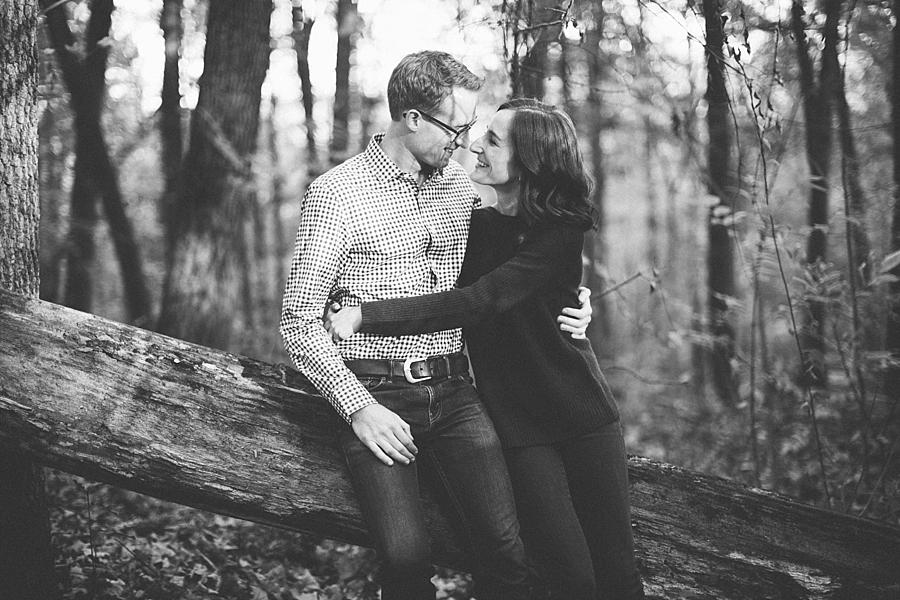 Michigan_Wedding_Photographer_Ann_Arbor_Arboretum_0007.jpg